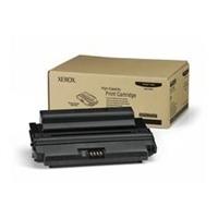 Xerox (Tektronix) Toner Xerox Phaser 3435, black, 106R01414, 4000s, O - originál