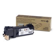 Xerox (Tektronix) Toner Xerox Phaser 6128MFP, black, 106R01459, 3100s, O - originál