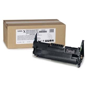 Xerox (Tektronix) Toner Xerox Fax 110, black, 106R00685, 6000s, O - originál