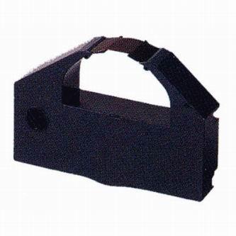 Páska do tlačiarne pre Epson DLQ 3000, 3000+, 3500, čierna, N