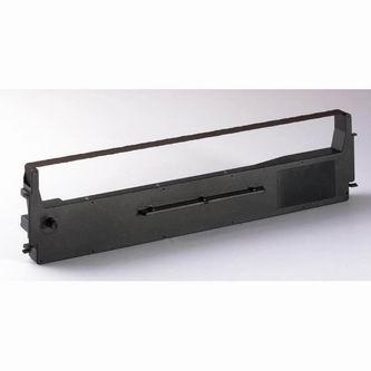 Páska do tlačiarne pre Epson FX 980, čierna, F