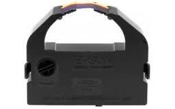 Páska do tlačiarne pre Epson EX 800, EX 1000, čierna, N