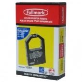 Páska do tlačiarne pre Panasonic KXP 150, 2123, 2124, 3123, 3124, čierna, N