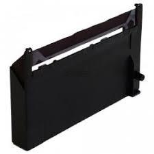 Páska do tlačiarne pre TEC 1040, fialová, N