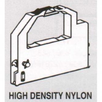 Paska do tlačiarne pre NEC P6 +, P7, P 3900, P 5300, P 7300, P 9300