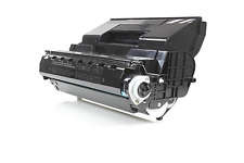 Minolta Toner Konica Minolta Page Pro 5650EN, black, A0FP021, 11000s, O% - originál