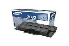 Samsung Tonerová cartridge Samsung SCX-5635FN / 5835, black, MLT-D2082S / ELS, 4000s, O% - originál