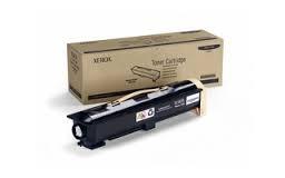 Xerox (Tektronix) Tonerová cartridge Xerox Phaser 5550, black, 106R01294, 30000s, O - originál