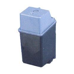 Tonery Náplně Cartridge HP 29 51629 kompatibilný s čipom (Čierna)