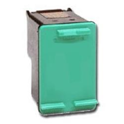 Tonery Náplně Cartridge HP 343 C8766EE kompatibilná kazeta s čipom (Farebná).cz