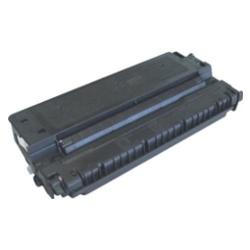 Toner Canon E30 (E31, E40) kompatibilná kazeta s čipom (Čierna)