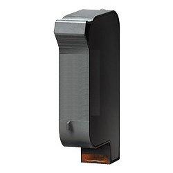 Tonery Náplně Cartridge HP 45 51645A kompatibilný (Černa)