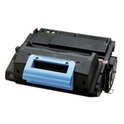 Tonery Náplně HP Q5945A kompatibilný s čipom kazeta