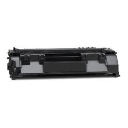 HP CE505A kompatibilná kazeta s čipom (Čierna).cz