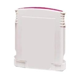 Tonery Náplně HP C4837A (No.11) kompatibilná kazeta s čipom