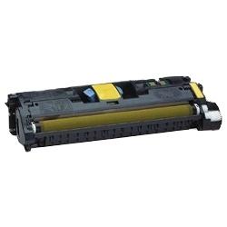 Tonery Náplně HP Q3972A kompatibilný s čipom kazeta
