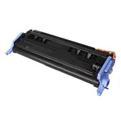 Toner HP Q6000A, kompatibilná kazeta (Čierna)