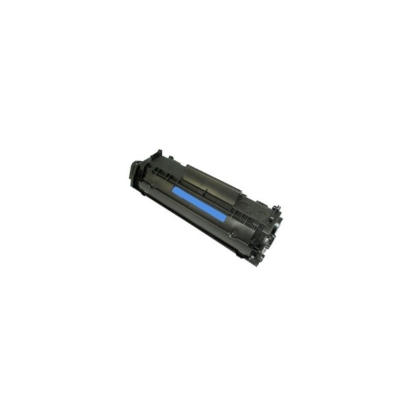 Toner HP Q2612A (Čierna)% - originál
