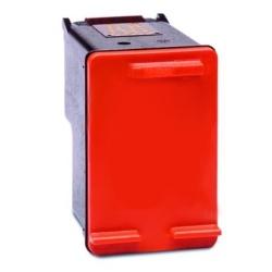 Tonery Náplně Cartridge HP 348, HP C9369EE kompatibilná kazeta s čipom (Foto)