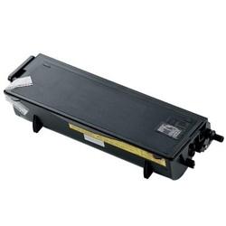 Tonery Náplně Toner Brother TN-3130 kompatibilná kazeta s čipom (Čierna)