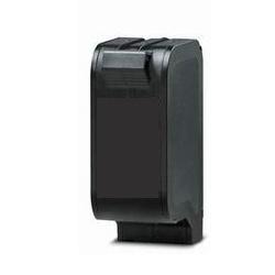 Tonery Náplně Cartridge HP C6578 kompatibilný s čipom (Farebná)
