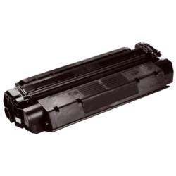 Tonery Náplně Toner Canon EP-27, kompatibilná kazeta s čipom (Čierna)