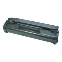 Tonery Náplně FX-8 kazeta kompatibilný (Čierna), zhodná CRG-T
