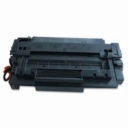 Tonery Náplně HP Q7551A kompatibilný kazeta