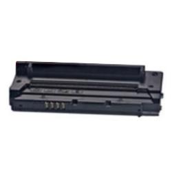 Tonery Náplně Xerox WC 3119 (D1) kompatibilná kazeta