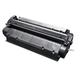 Tonery Náplně Toner HP C7115X, kompatibilná kazeta s čipom (Čierna).cz