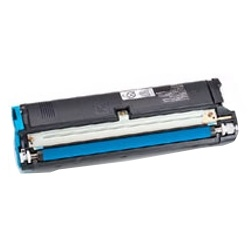 Tonery Náplně Minolta P9J04202 kompatibilná kazeta s čipom