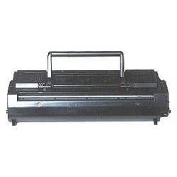 Tonery Náplně Minolta P1710433001 kompatibilná kazeta s čipom