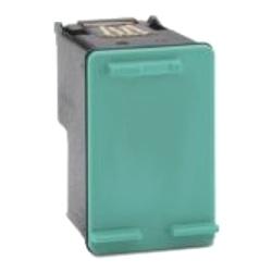 Tonery Náplně HP C9361EE (No. 342) kompatibilná kazeta s čipom