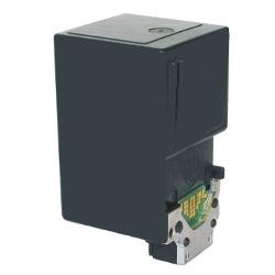 Tonery Náplně BC-20 kompatibilná kazeta s čipom - kompatibilný s čipom