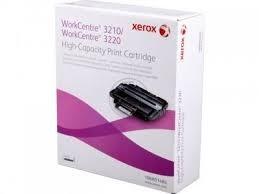 Toner Xerox 106R01487 (Čierny).cz% - originál