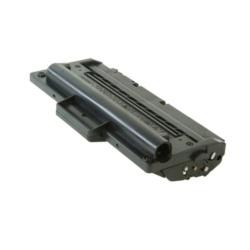 Tonery Náplně Samsung SCX-4100D3 kompatibilný kazeta
