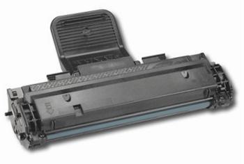 Tonery Náplně Samsung SCX-D4725A kompatibilný s čipom kazeta