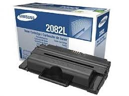 Samsung Tonerová cartridge Samsung SCX-5635FN / 5835 (, black, MLT-D2082L / ELS, 10000s, O% - originál