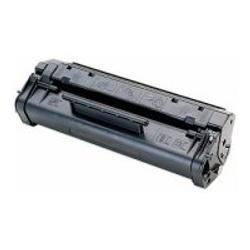 Tonery Náplně HP C3906A kompatibilný s čipom kazeta