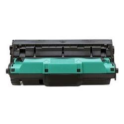 Tonery Náplně HP C9704A kompatibilný s čipom kazeta