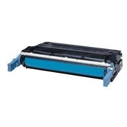 Tonery Náplně HP C9721A kompatibilný kazeta