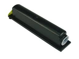 Tonery Náplně NPG-1 kompatibilná kazeta s čipom (Čierna)