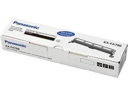 Tonery Náplně Panasonic KX-FAT88E kompatibilná kazeta + ZĽAVA