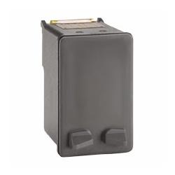 Tonery Náplně HP CC654AE (No. 901XL) kompatibilná kazeta s čipom