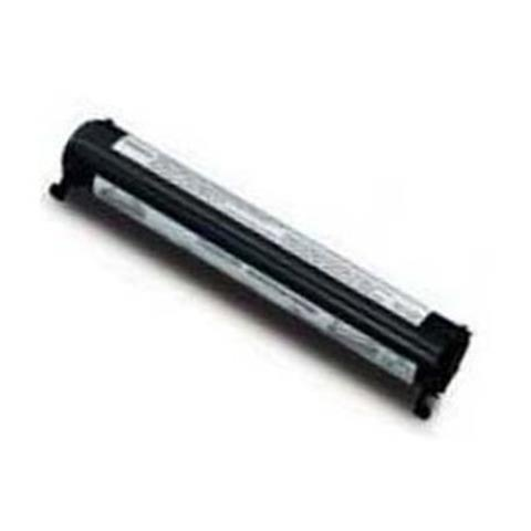 Panasonic Tonerová cartridge Panasonic Laserfax KX-FL503CE, 501, 752EX, 751, 753, 551, 5,% - originál