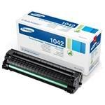 Toner HP D1042S (Čierny).cz - originál