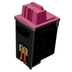 Tonery Náplně Lexmark 12A1970 kompatibilná kazeta s čipom