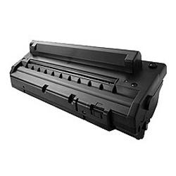 Tonery Náplně Toner Samsung SCX 4300 kompatibilná kazeta (Čierna)