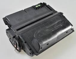 Tonery Náplně HP Q1338A kompatibilný s čipom kazeta