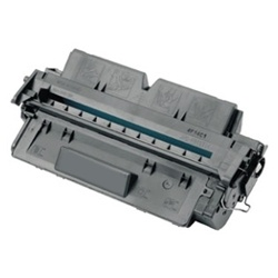 Tonery Náplně FX-7 kazeta kompatibilná kazeta s čipom (Čierna)